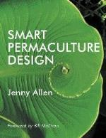 Smart Permaculture Design