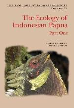 Ecology Of Papua Part 1