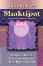 Secrets of Shaktipat