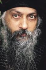 Everyday Osho 365 Daily Meditations For The Here And Now